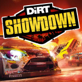 DiRT Showdown: Slam and Sprint