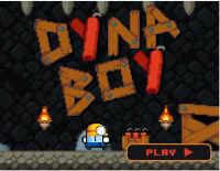 DynaBoy