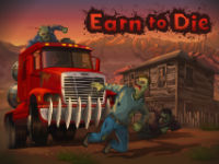 Earn to Die: Part 2
