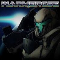 Warmerise FPS Online